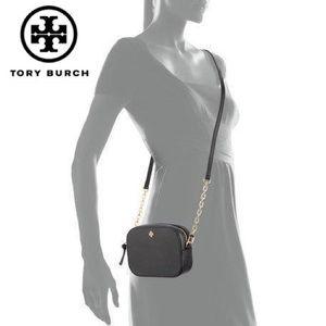 d95f09041ad9 Tory Burch Bags - Sale 🎉 Tory Burch Robinson Round Crossbody